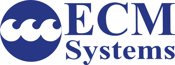 Logo ECM Systems